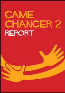 C4NW Game Changer Report