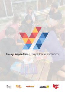 Young Inspectors National Framework