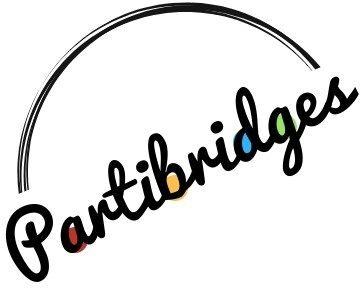 Partibridges