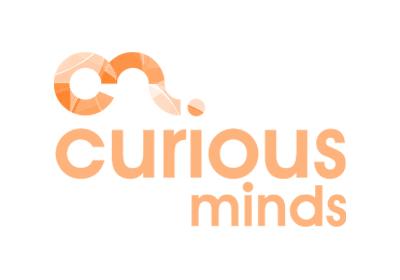 Curious Minds 2x