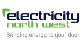 Electricity NW 2x