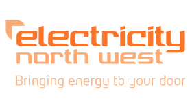Electricity NW 2x1