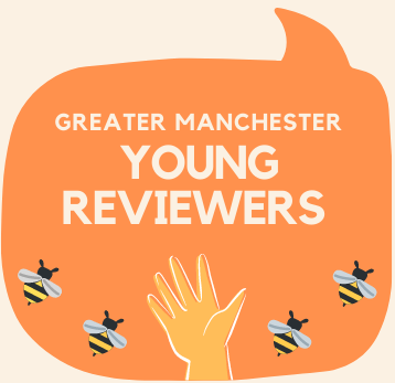 GM Young Reviewers