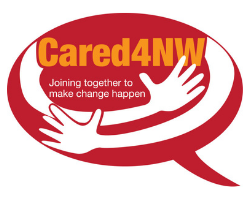 Cared4NW