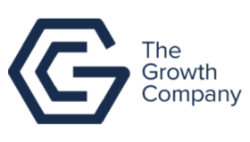 The Growth Company