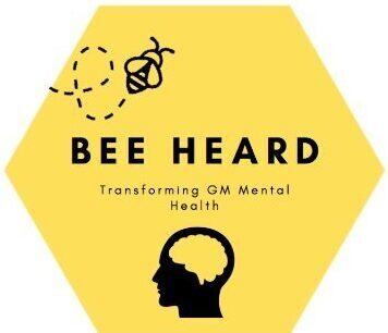 Bee Heard