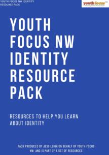 Identity Resource