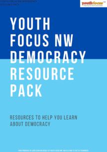 Democracy Pack YFNW 1
