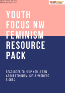 Feminist Resource Pack